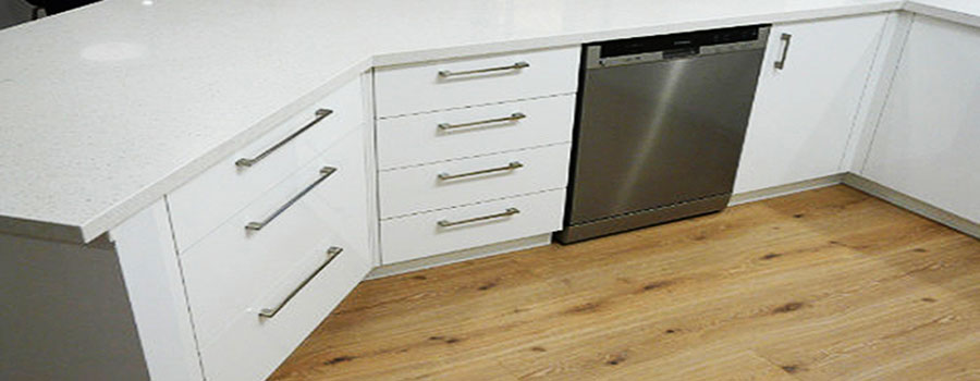 Kitchen Cabinets Wardrobes And Benchtops Cabinet Makers Perth Wa