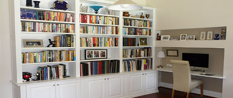 wine cellar bathroom cabinets kitchen cupboards - Kitchen Cabinets Wardrobes And Benchtops. Cabinet Makers Perth WA